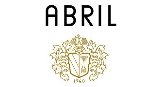 abril-logo-klein
