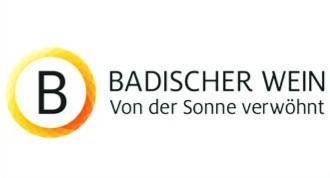 badischer-wein-klein