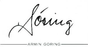 goering-logo-klein
