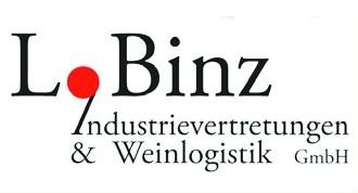 l-binz-klein