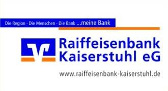 raiffeisenbank-klein