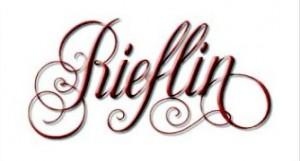 rieflin-logo-klein