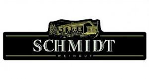 schmit-logo-klein