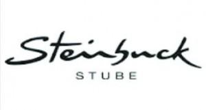 steinbuck-logo-klein