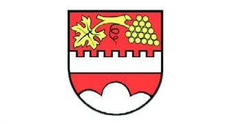 vogtsburg-logo-klein