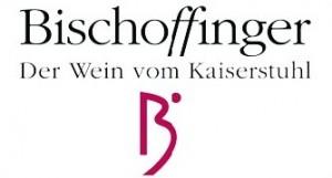 wg-bischoffingen-logo-klein